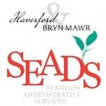 Haverford & Bryn Mawr SEADs